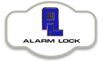 Clifton Locksmith Service, Clifton, NJ 973-310-9350